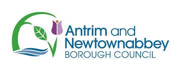 Antrim&NewtownabbeyBoroughCouncillogo