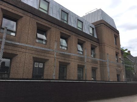 Ballymena Court4