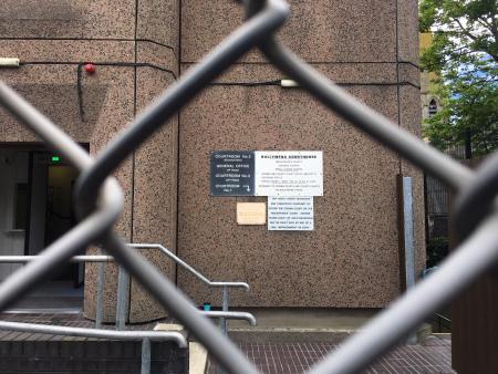 Ballymena Court8