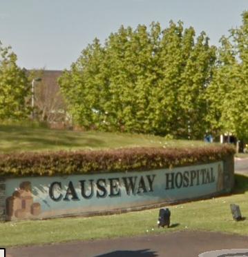 causeway hospital