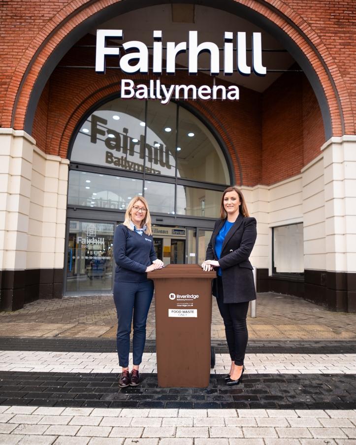 Fairhill_Waste2